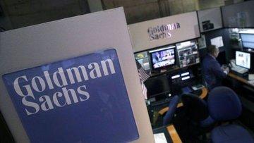 """Goldman Sachs """"1MDB"""" yolsuzluğu soruşturmaları için 2,9 m..."""