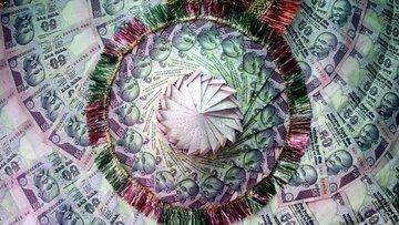 Ekonomik veri programı - 23 Ekim 2020
