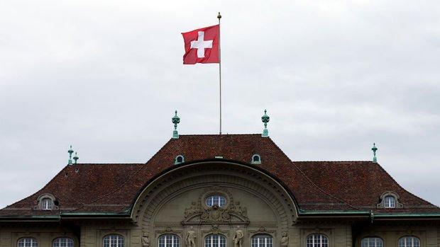 İsviçre MB portföyündeki ABD hisselerinin bir kısmını satabilir