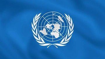 BM: Zengin ülkelerdeki göçmen artışı küresel ekonomiye ka...