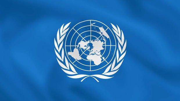 BM: Zengin ülkelerdeki göçmen artışı küresel ekonomiye katkı sağlayabilir