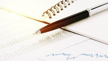 Kurulan ve kapanan şirket sayısı Eylül'de arttı