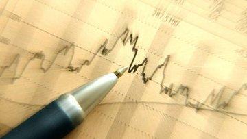 Finansal Hizmetler Güven Endeksi Ekim'de yükseldi
