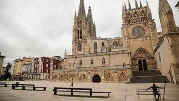 İspanya'da Kovid-19 sebebiyle ikinci kez ulusal çapta OHA...