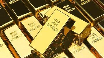 Altın teşvik paketi umutlarının azalmasıyla düştü