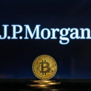 JPMORGAN'IN BİTCOİN'DE BEKLENTİSİ YUKARI YÖNLÜ