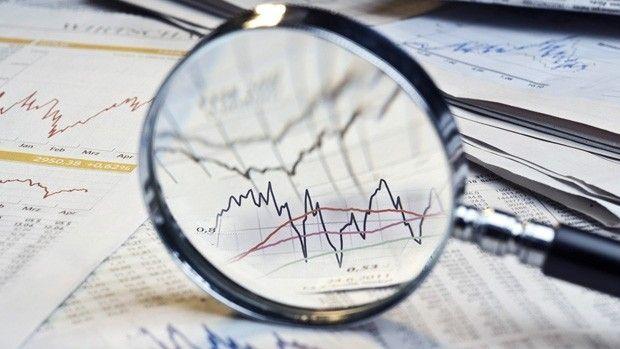 Yurt içi piyasalar: Dolar/TL yükselişte, borsa sert düştü