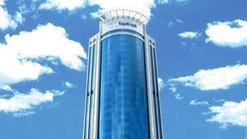 Yapı Kredi üçüncü çeyrekte 1.85 milyar TL kâr açıkladı