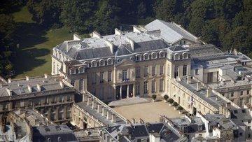 Fransa boykota karşılık vermeyi planlamıyor