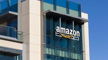 Amazon 100 bin sezonluk çalışanı işe almayı planlıyor