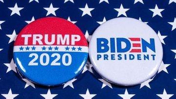 ABD Başkanlık seçimleri Türkiye-ABD ilişkilerini nasıl et...