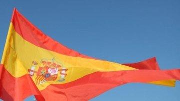 İspanya'da işsizlik oranı yüzde 16,26'ya çıktı