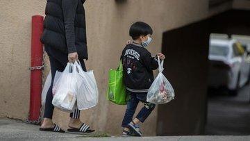 Credit Suisse: Asya ikinci dalgaya daha 'dayanıklı'  olacak