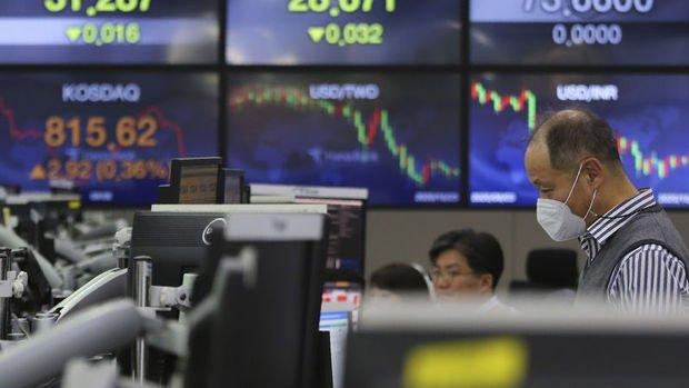 HSBC: Kısa vadeli tahvil ihracı riski artırıyor