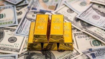Altın, dolar ve ABD seçimleriyle dar bir banda sıkıştı