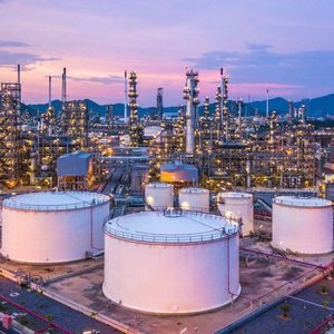IRAK'IN EKONOMİSİ OPEC'E TEHDİT OLUŞTURABİLİR