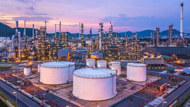 Irak'ın ekonomisi OPEC'e tehdit oluşturabilir