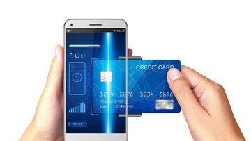 700 bin mikro işletmenin cep telefonu POS oluyor