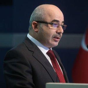 TCMB ENFLASYON BEKLENTİSİNİ YÜKSELTTİ, SIKILAŞMAYA VURGU YAPTI