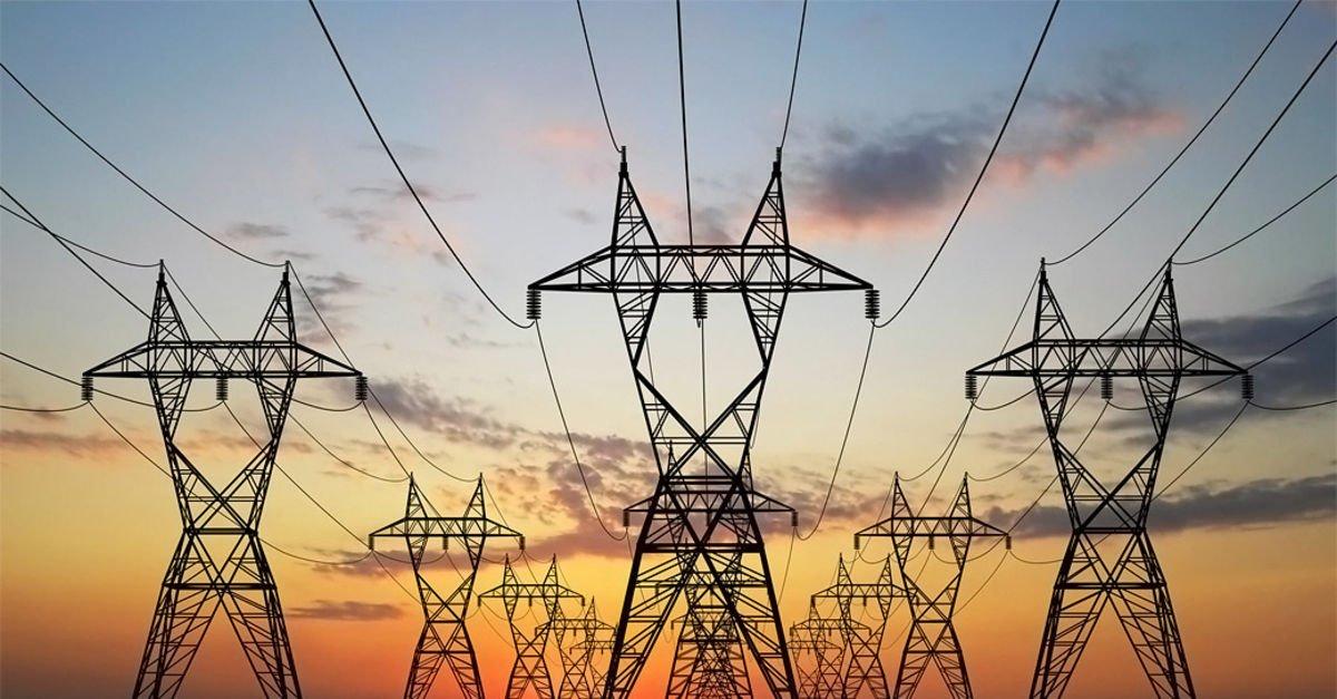 Günlük elektrik üretim ve tüketim verileri (28.10.2020)