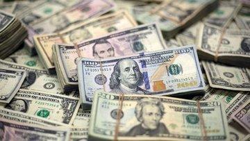 Dolar/TL'de en iyi tahmin yapan yabancı kurumlar