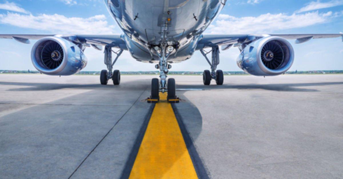 Boeing ve Raytheon salgın nedeniyle yeniden işten çıkarmalara hazırlanıyor