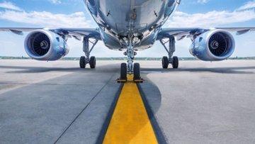 Boeing ve Raytheon salgın nedeniyle yeniden işten çıkarma...