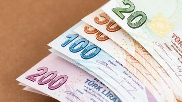 ABD başkanlık seçimi Türk piyasalarına nasıl yansıyacak?