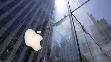 'Büyük Teknoloji' şirketlerinin 3. çeyrek sonuçları pozitif