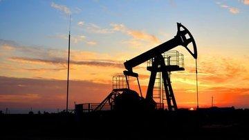 Petrol Marttan sonraki en kötü ayına hazırlanıyor