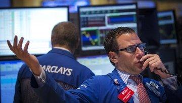 Küresel Piyasalar: ABD vadelileri teknoloji şirketlerine ...