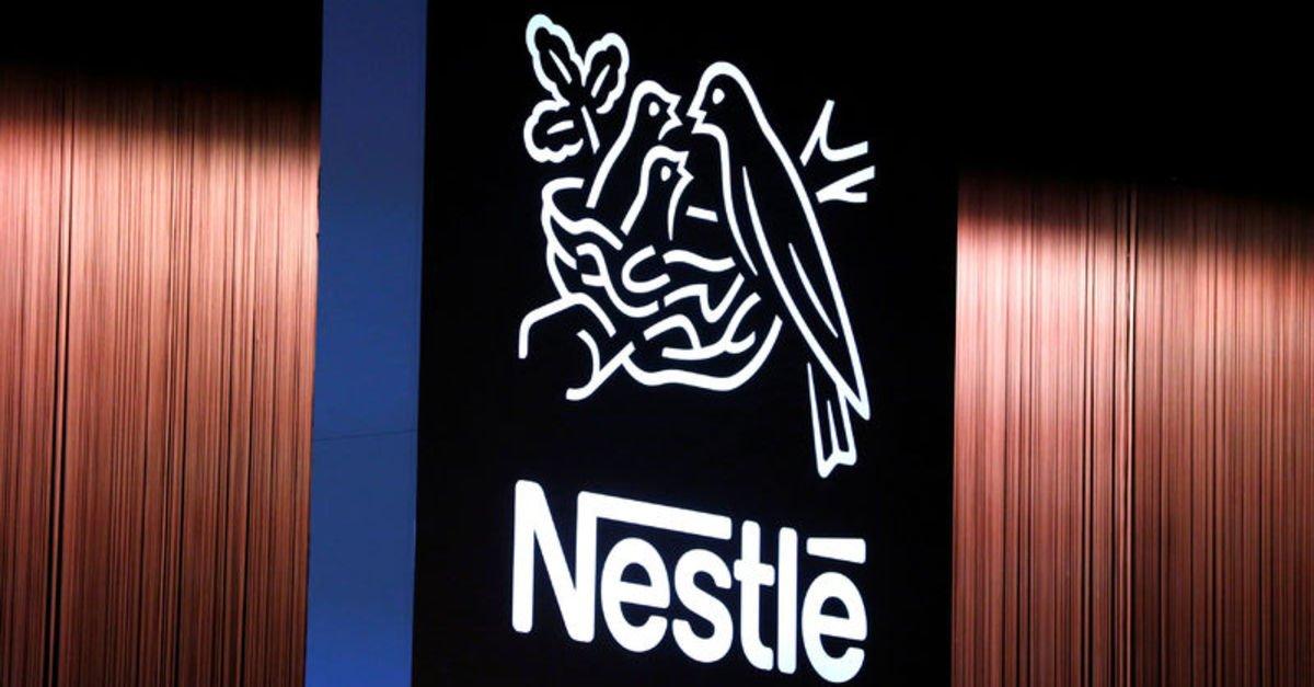 """""""Nestle Türkiye'de yeni yatırıma hazırlanıyor"""""""