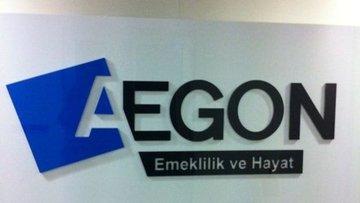 Hollandalı sigorta devi Türkiye dahil 4 ülkeden çıkmak is...