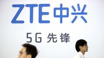 Netaş Çinli ZTE ile ihracatta işbirliğine başladı