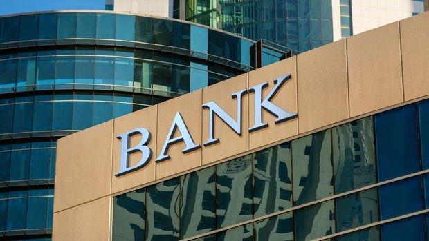 Bankaların kârı ilk 9 ayda yüzde 29 arttı