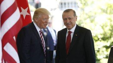 Trump döneminde Türkiye ekonomisinin dönüm noktaları