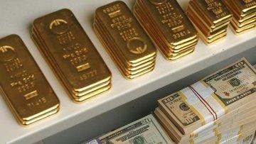 Bu hafta borsa kaybettirdi, altın, dolar ve euro kazandırdı