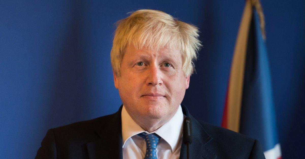 Johnson, ikinci kez ulusal karantina planlıyor