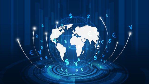Dijital para kervanına bir merkez bankası daha katılıyor