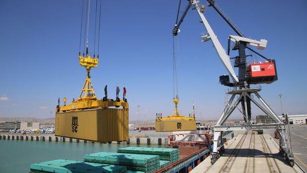 Pekcan: Ekim'de altın ithalatı 2 milyar dolar