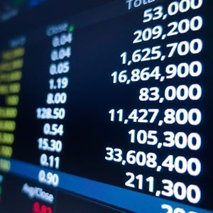 ABD'NİN SEÇİMİ: NASDAQ'TA YÜKSELİŞ %5'İ BULDU