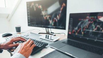 S&P 500 vadelilerde ralli hızlandı
