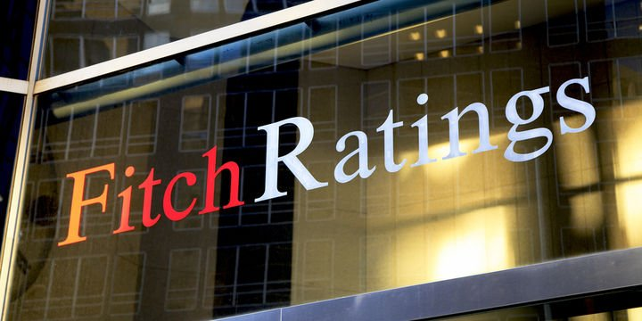 Fitch: Rezervler zayıf kalmaya devam etti - Bloomberg HT