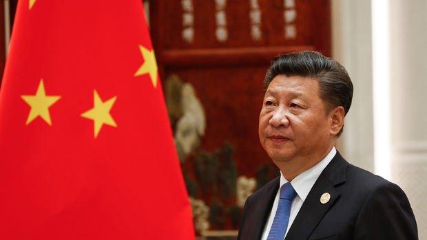 Çin daha yavaş büyümeyi planlıyor