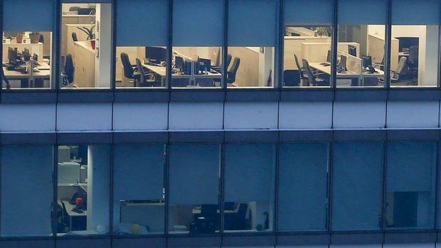 Çalışanlarda 'ofise dönme' tedirginliği artıyor