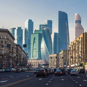RUSYA'DA BİDEN GELMEDEN ACİL EUROBOND PLANI