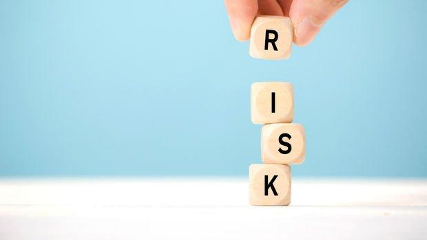 Türkiye'nin risk primi 8 ayın dibinde