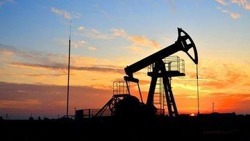 Petrol OPEC beklentileriyle kazançlarını korudu