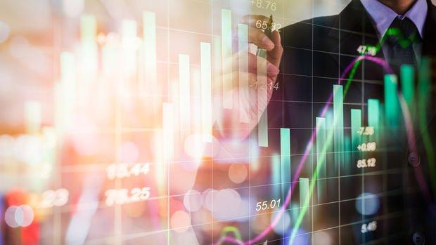 Piyasa Merkez Bankası'ndan ne bekliyor?