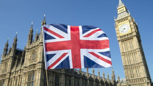 İngiltere üçüncü çeyrekte rekor büyüdü